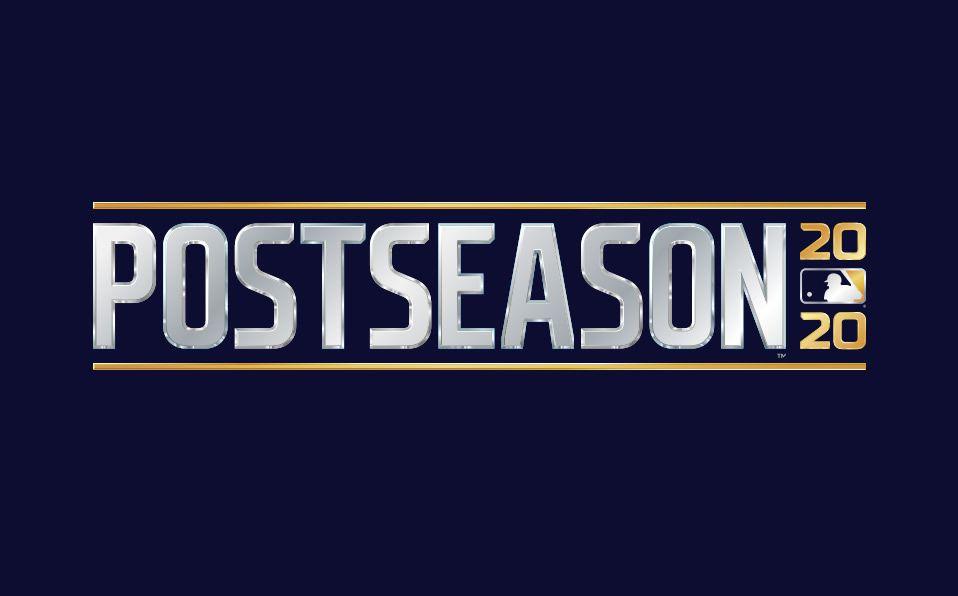 Calendario y resultados de los Playoffs 2020