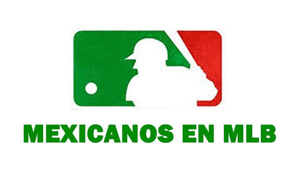 Estos son los mexicanos que han visto acción en la Temporada 2021. Foto: Especial