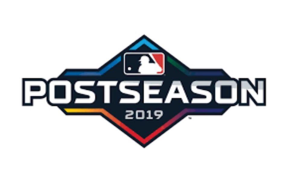 ¿Quiénes hubieran calificado en 2019 con una temporada de 60 juegos?