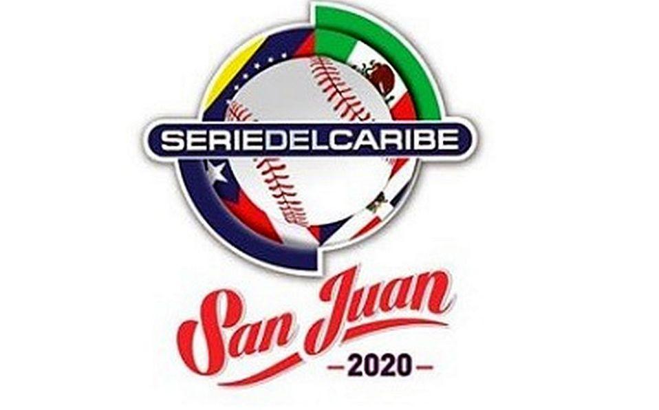 Listo el calendario de la Serie del Caribe 2020