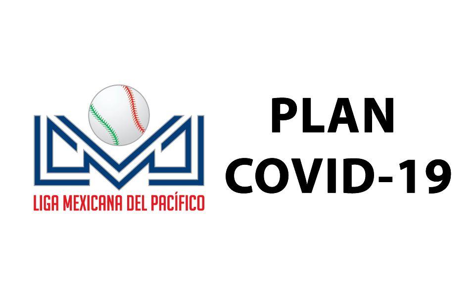 LMP: pedirán aislamiento y harán pruebas Covid a jugadores y staff