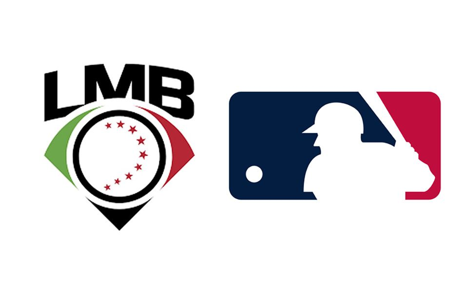 Firmará LMB acuerdo histórico con la MLB