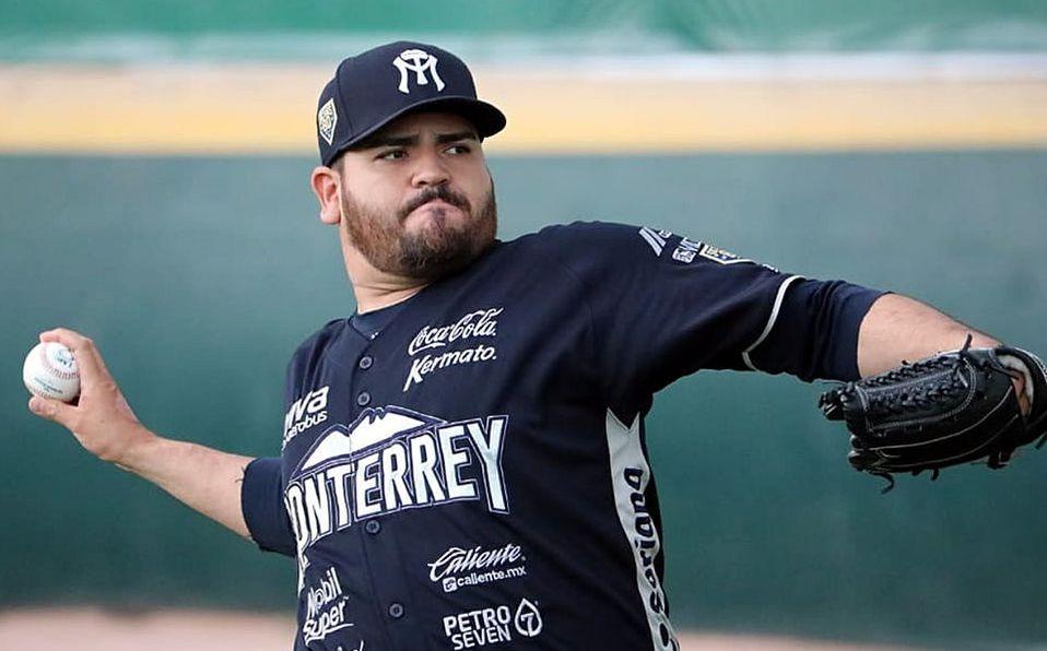 Sultanes de Monterrey eligió a sus primeros 32 peloteros para la Liga del Pacífico