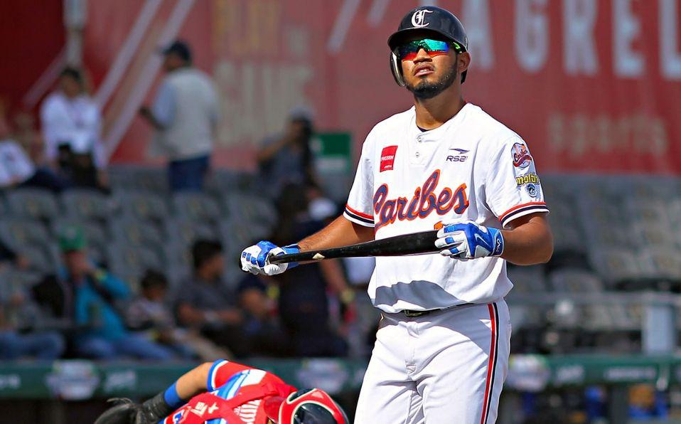 Luis Sardiñas llegaría a los Mariachis de Guadalajara. Foto: IMAGO7