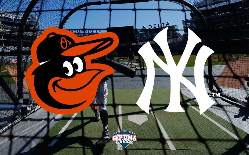 La serie del 5 al 7 de abril de 2021 es la primera entre ambos rivales esta temporada de MLB. (Foto: Especial)