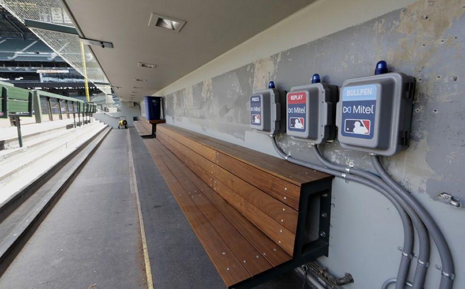 MLB: cosas que debes de saber de la Temporada 2020
