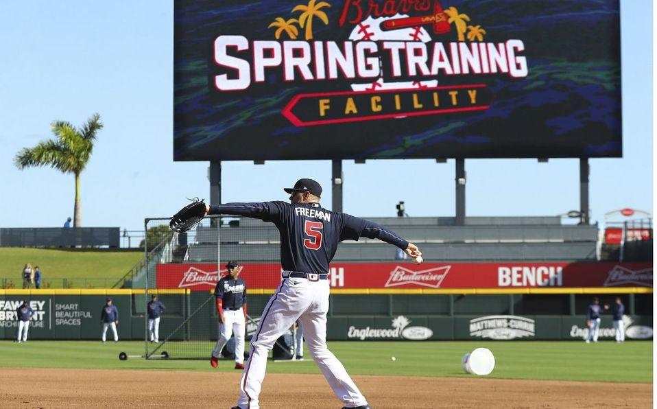 MLB cederá el control del boletaje a cada equipo. (Foto: AP)