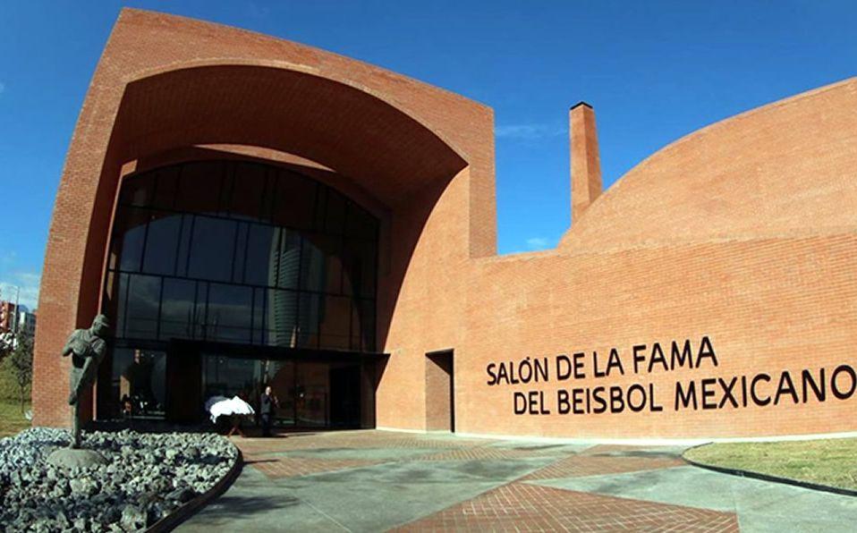 El salón de los inmortales albergará el evento de selección para las dos nuevas plazas de la LMP (Foto: Cortesía)