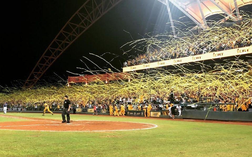 ¡Bienvenidos! Liga de Taiwan quita restricciones a los fans