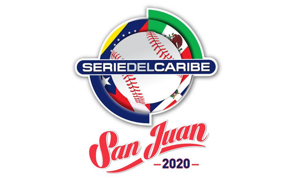 El duelo entre México y Dominicana será el segundo de la jornada inaugural.