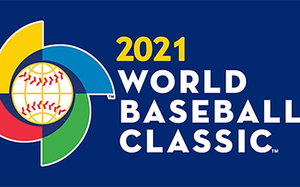 El próximo Clásico Mundial será de 20 equipos; lista de los 16 países ya calificados