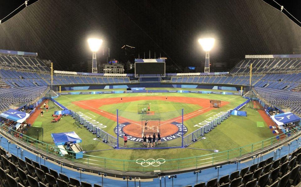 El béisbol y el sóftbol están de vuelta en los Juegos Olímpicos para Tokio 2020. (@WBSC)