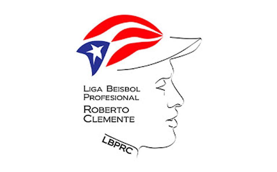 Liga Invernal de Puerto Rico arrancaría en diciembre