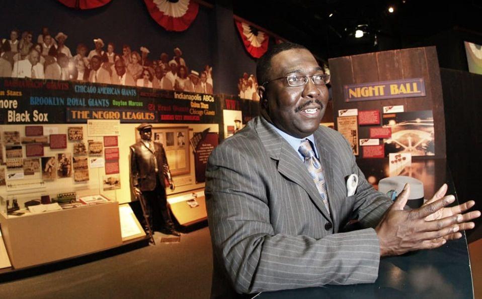 Existosa reapertura del Museo de las Ligas Negras