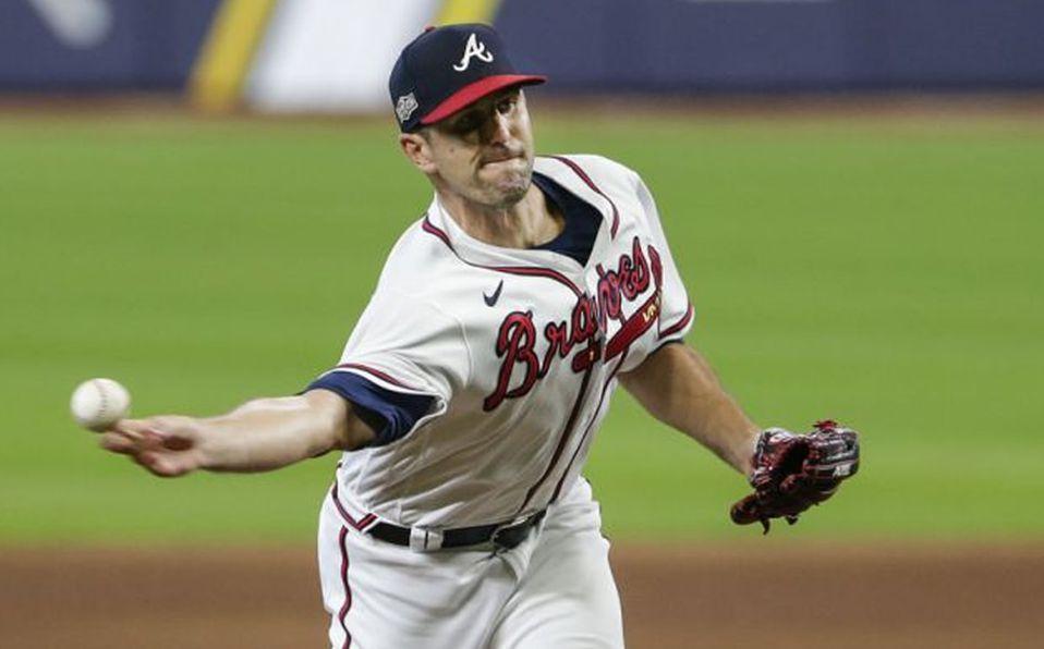 MLB: Darren O'Day oficialmente ya es parte de los Yankees
