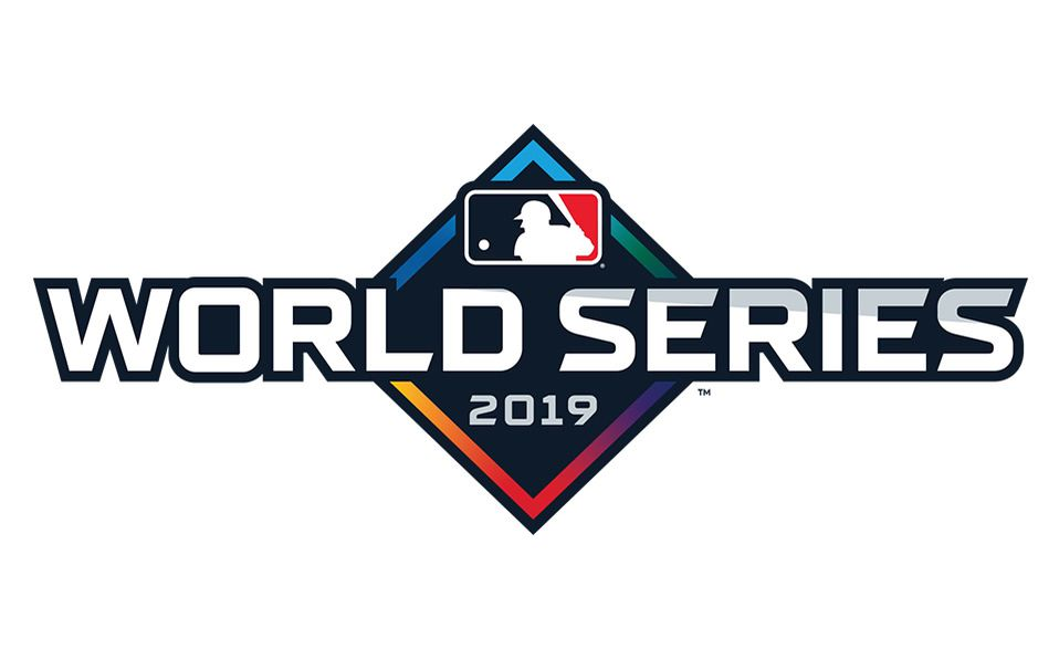 El calendario de los playoffs de MLB en 2019