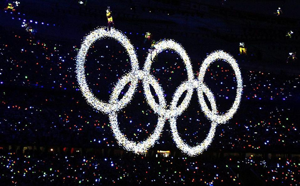El béisbol y softbol regresarían al programa olímpico luego de 12 años. (Foto: wbsc.org)