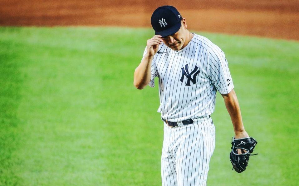 El plan de MLB es reducir de 160 a 120 los equipos afiliados. (Foto: fb.com/Yankees)