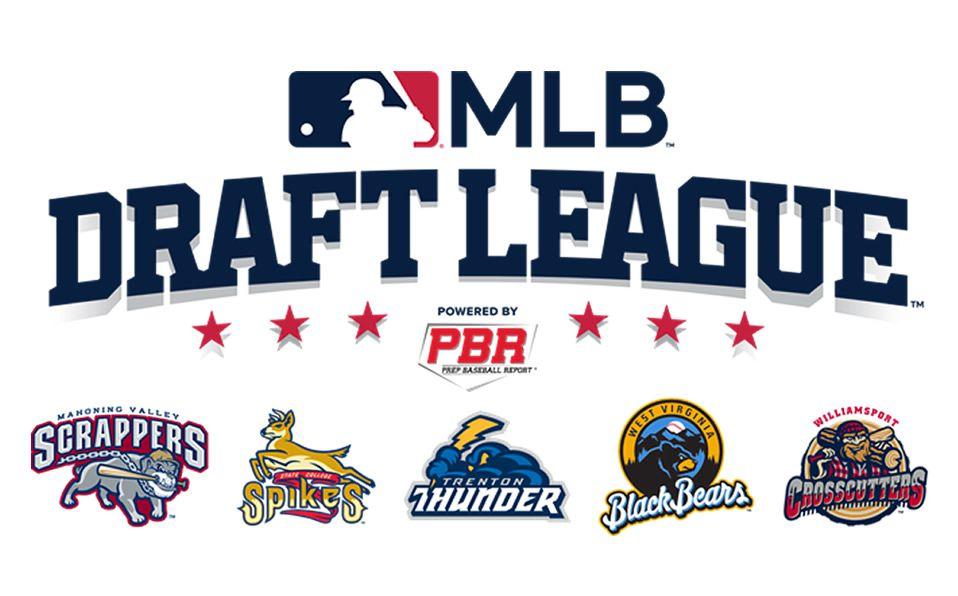 MLB anuncia su Liga MLB Draft para 2021