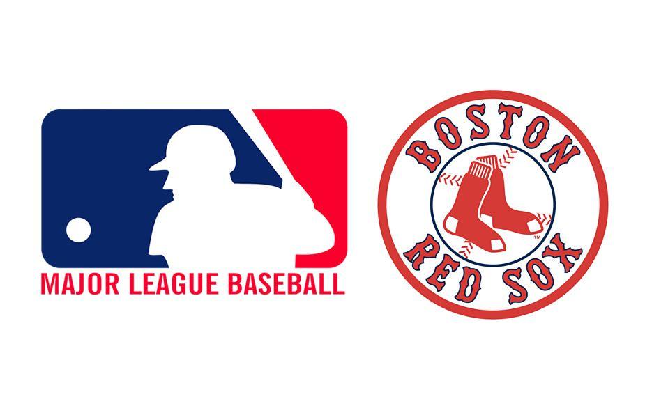 Este es el castigo de MLB a los Red Sox