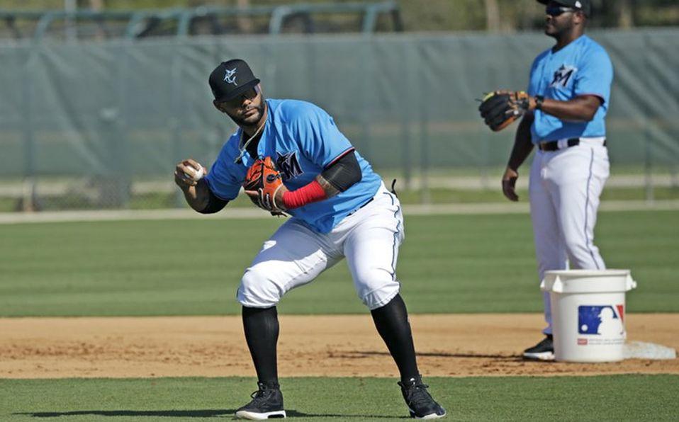 MLB: Campeón de la Serie del Caribe firma con Mets