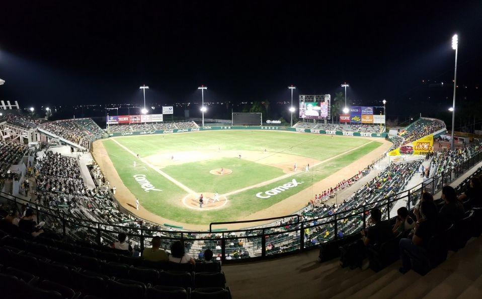 El duelo está programado para realizarse en el Estadio Emilio Ibarra Almada. (Foto: fb.com/verdesxsiempre)