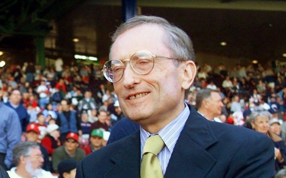 El puesto de presidente en ambas ligas fue eliminados en 2000. (Foto: AP)