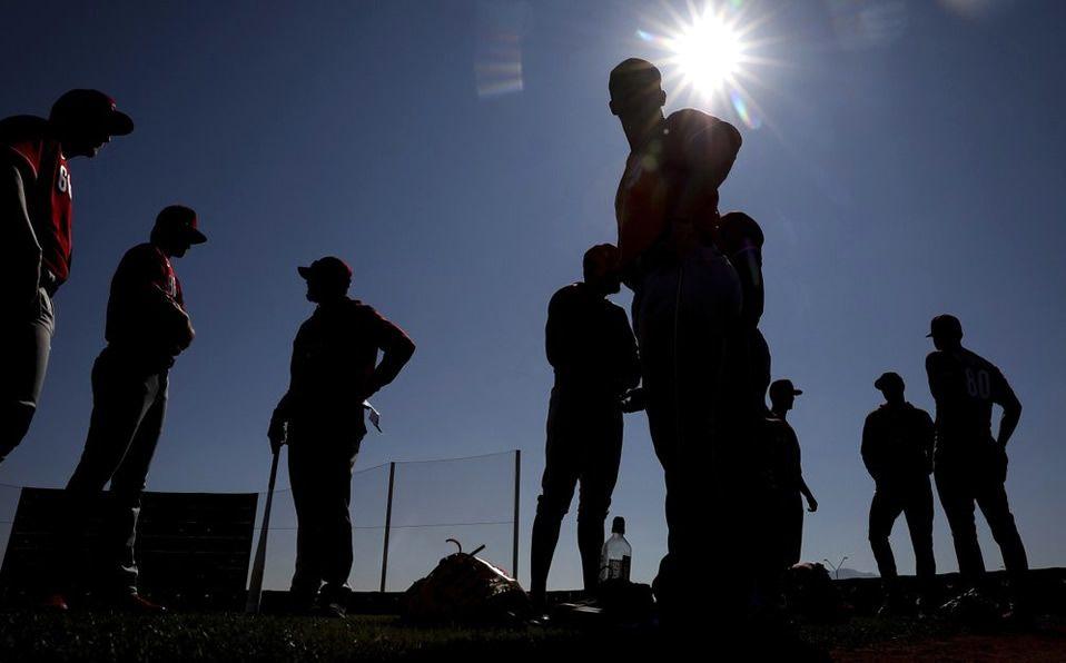 Se desconoce si habrá una temporada de ligas menores en 2020. (Foto: AP)