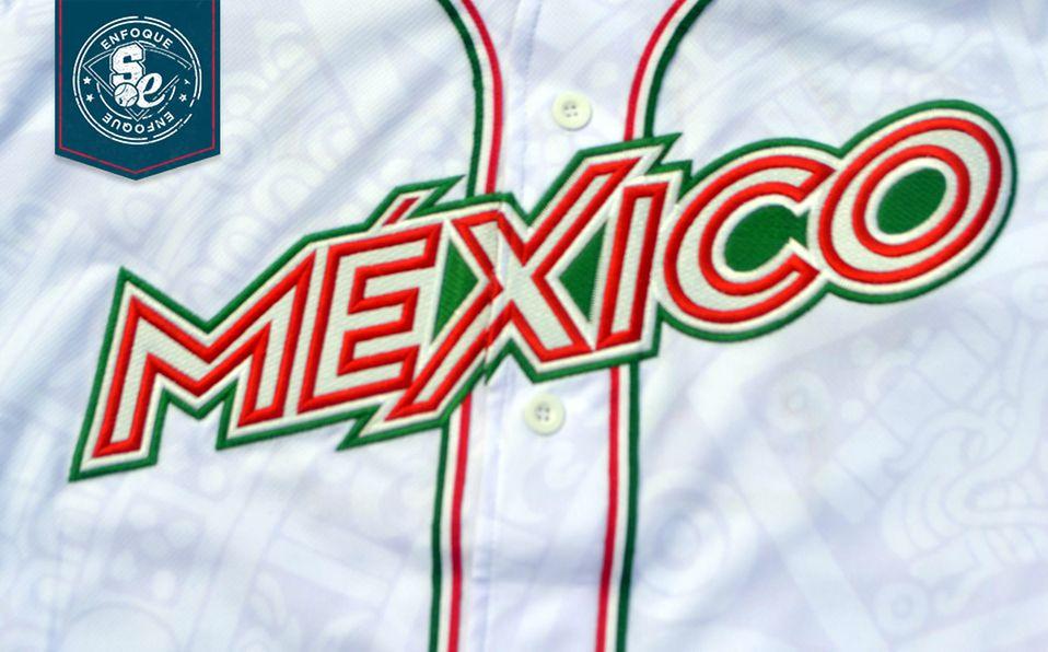 El beisbol en México: El recuento a un año del primer caso de COVID-19. (Foto: @LigaMexBeis)