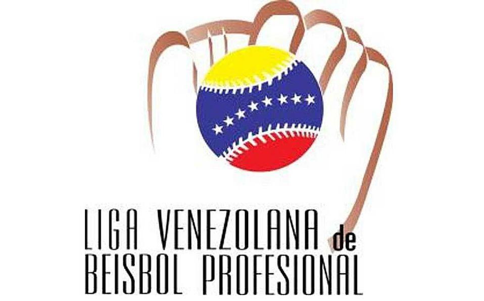 EU da permiso a ligamayoristas de jugar en Venezuela