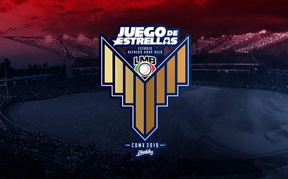 El juego estelar se llevará a cabo el próximo 16 de junio en el Estadio Alfredo Harp Helú de la CDMX.