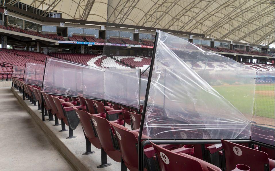 Reglamento Tomateros para asistir al estadio