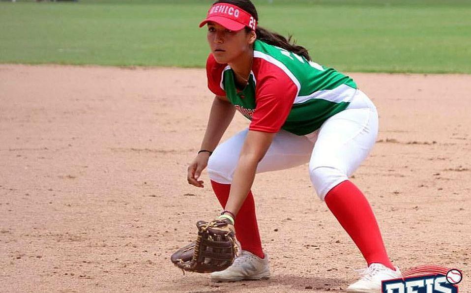 Calendario de juegos de las selecciones mexicanas de beisbol y softbol. Foto: Beis Joven