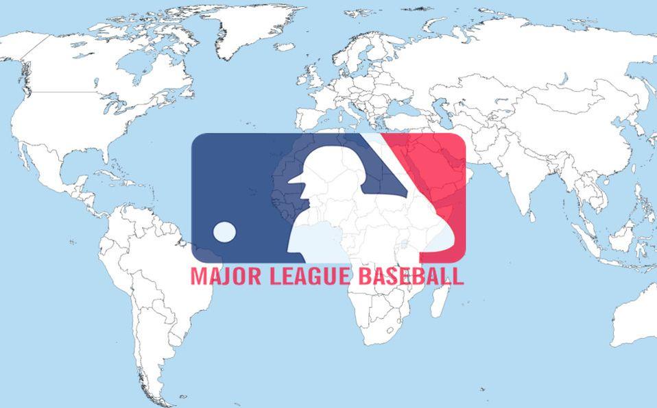 Países que nunca pensaste que tuvieron jugadores en MLB