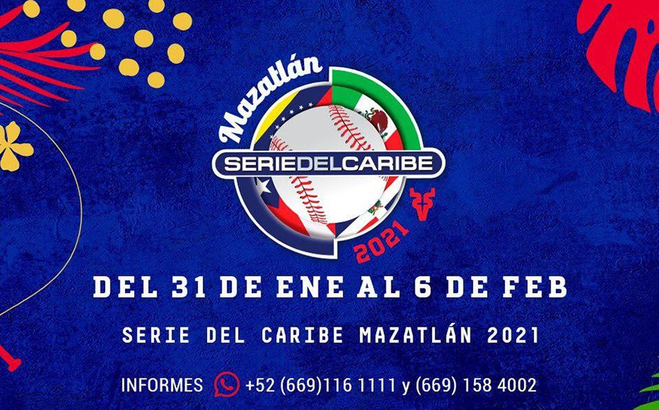 Mazatlán será sede del torneo por primera vez desde 2005. (Foto: @Venados_mzt)