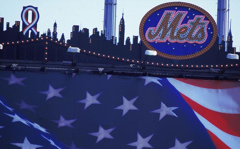 MLB programó un juego especial en el Citi Field de Nueva York para este 2021. (@Mets)