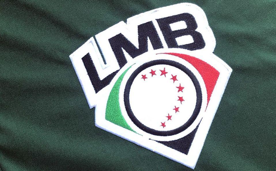 La LMB comenzó su segunda vuelta el pasado 21 de junio.