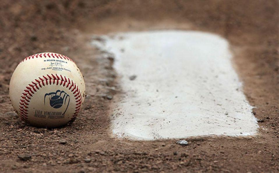 La temporada 2021-22 iniciará el próximo sábado 23 de octubre. (LVBP)