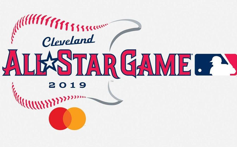 Todos los participantes se reunirán el próximo 9 de julio para el juego estelar de las Grandes Ligas