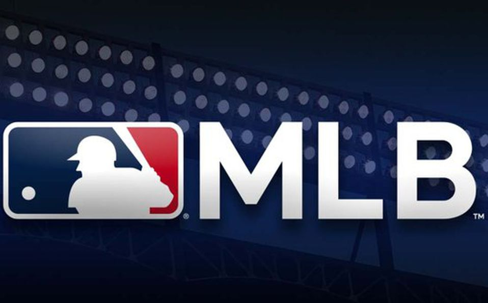 Más de 4 mil juegos estarán disponibles. (Foto: MLB.com)