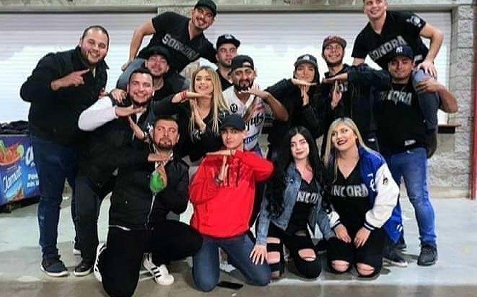 LMP veta a fans que 'agredieron' a Venados