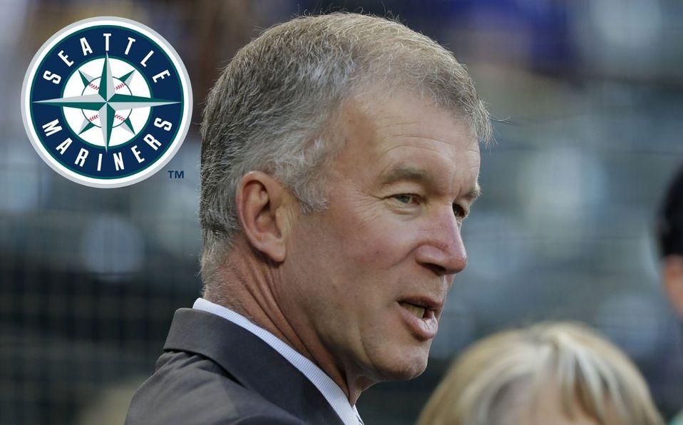 Kevin Mather trabajó para la organización desde la temporada de MLB de 1996. (Foto: AP)