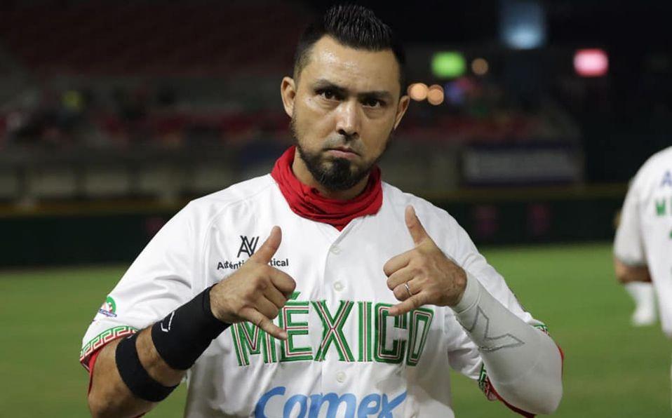 En el último invierno, Jesse Castillo jugó la Serie del Caribe 2021 y fue elegido Todos Estrellas. (Foto: fb.com/LigaARCO)
