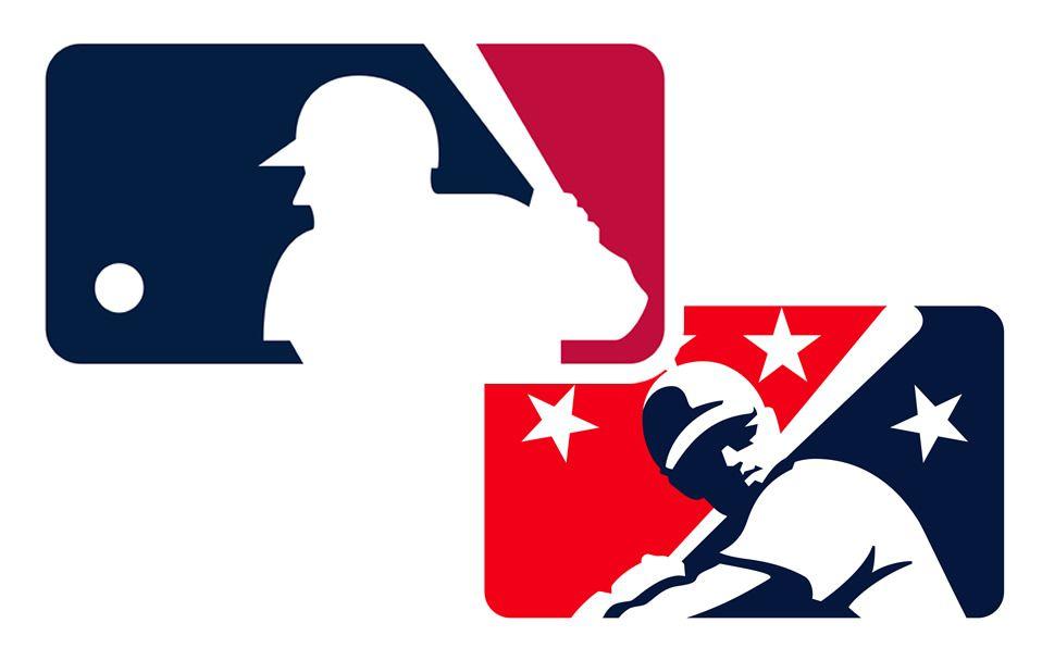 MLB toma el control de las Ligas Menores