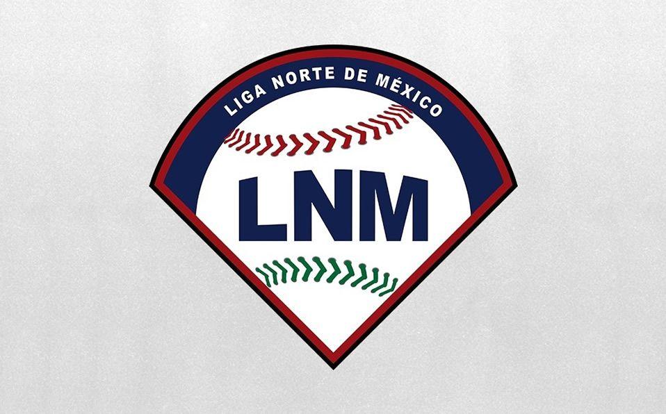 La LNM había jugado de manera ininterrumpida en 2012.