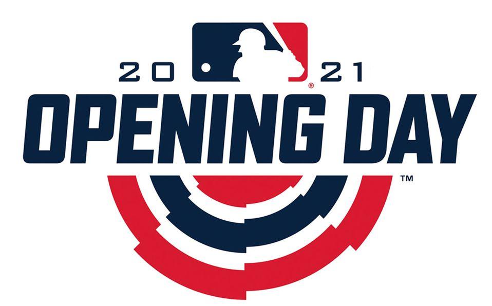 MLB anuncia los horarios de los juegos del Opening Day
