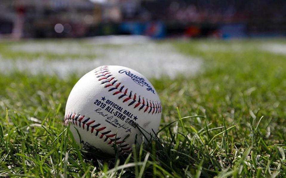 La temporada fue retrasada desde el 12 de marzo. (Foto: AP)