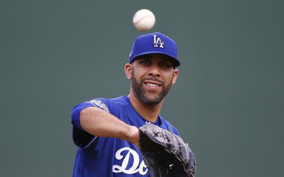 Aún no se sabe si Price estará en el equipo en 2021. (Foto: MLB.com)