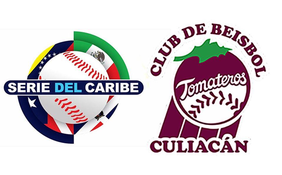 Historia de Tomateros de Culiacán en la Serie del Caribe