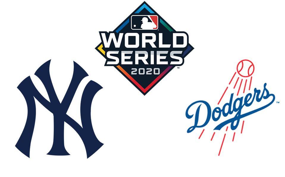 ¿Ahora sí es el año de Yankees vs Dodgers en Serie Mundial?